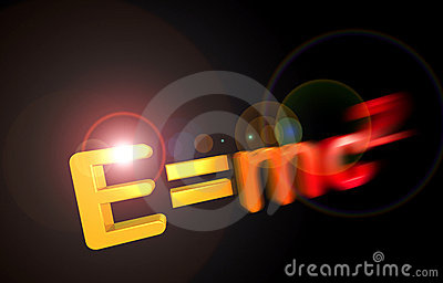 E=mc2 theory of relativity