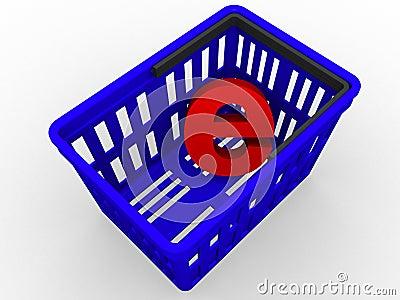 E - shopping