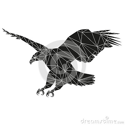 Free Eagle Stock Photo - 63832090