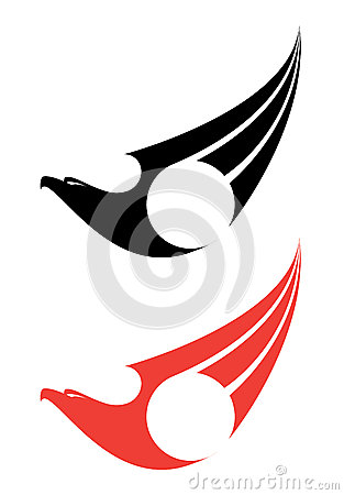 Eagle-Kennsatz