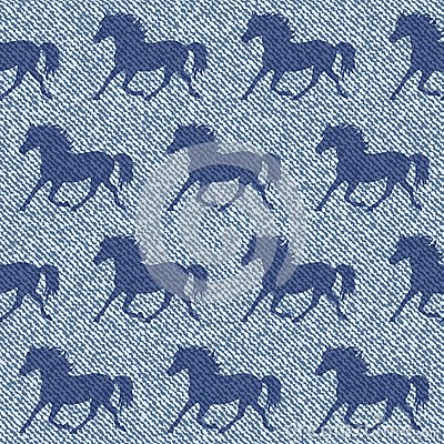 Free Eans Background. Royalty Free Stock Photo - 39660855