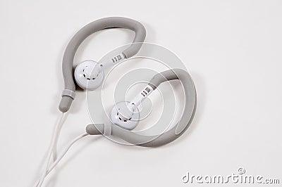 Ear Buds