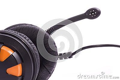 Ear-phones