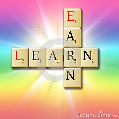 Earn while learning