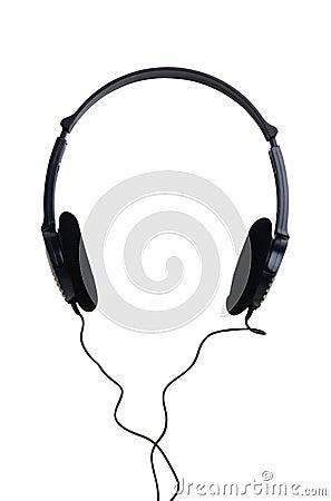 Earphone-2
