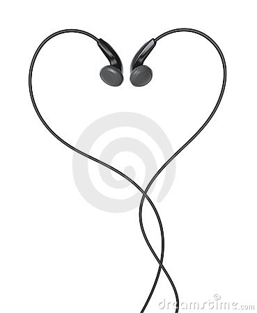 Whisk 7989887 besides Roses Ornamental Border Black White Gg5050112 additionally Wire Fence With Barbed Wires 8942491 furthermore Royalty Free Stock Photos Earphones Form Heart Image19790558 as well Two Days In To My Theme Week Of And Im Already. on wire art