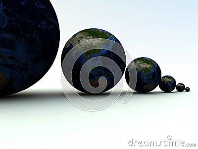 Earth 15