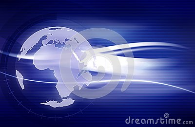Earth Background Stock Photo - Image: 25771120
