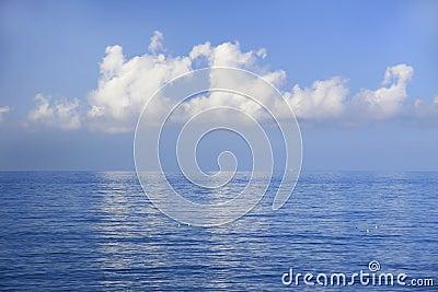 Earth day love heart cloud