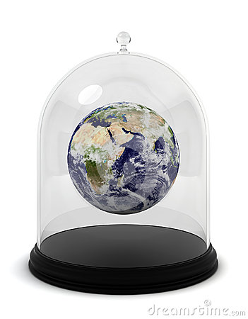 Earth.Elements of this image furnished by NAS