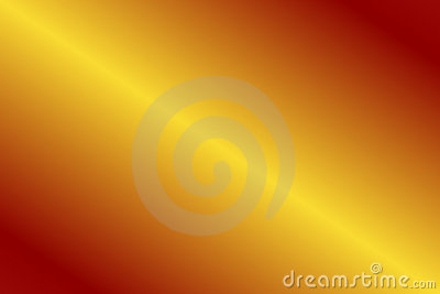 Earth Tone Stripe