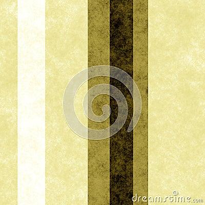 Earth tone wallpaper