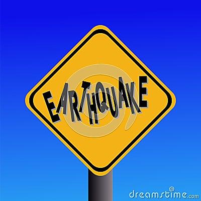 Earthquake Silhouette Stock Illustrations – 179 Earthquake ...