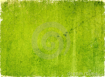 Earthy background texture