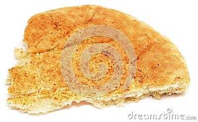 East bread