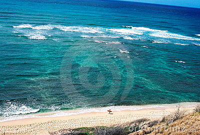 East Oahu Surf