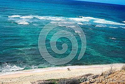 East Oahu Surf