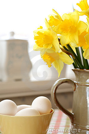 Free Easter Royalty Free Stock Photography - 17968677