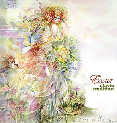 Free Easter Stock Photos - 22210653