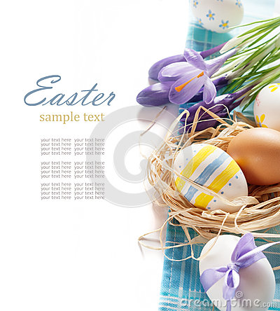 Free Easter Stock Photography - 35926282