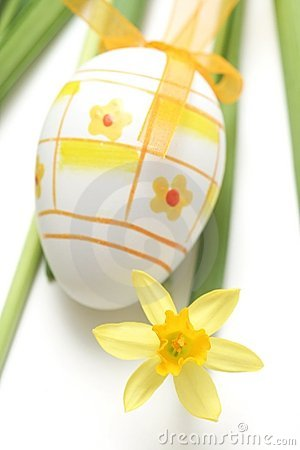 Free Easter Royalty Free Stock Photography - 4183397