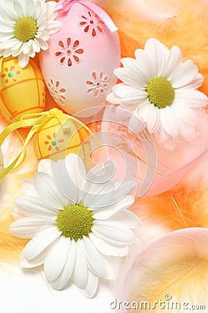 Free Easter Stock Photos - 4208763