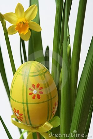 Free Easter Stock Image - 4450221
