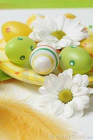 Free Easter Stock Photography - 4478792