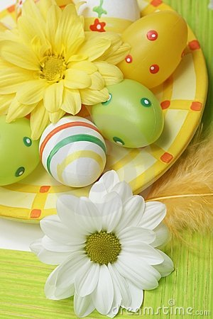 Free Easter Royalty Free Stock Images - 4479659