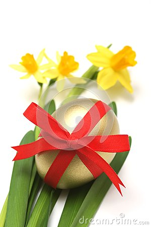 Easter Royalty Free Stock Images - Image: 8658319