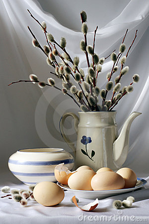 Free Easter Royalty Free Stock Photos - 8671598