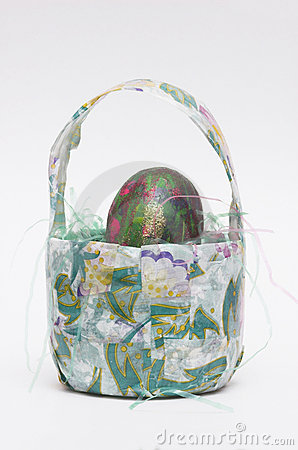 Free Easter Arts And Crafts Royalty Free Stock Images - 292669