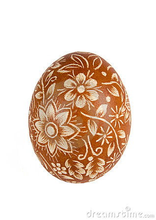Free Easter Egg Stock Images - 4315904