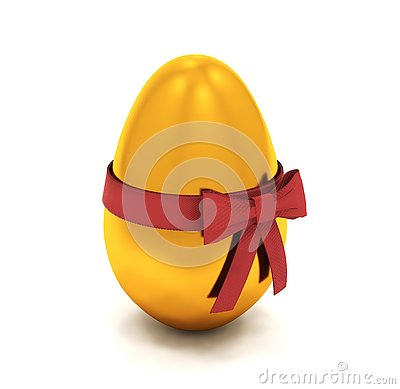 Free Easter Egg Royalty Free Stock Images - 4494619