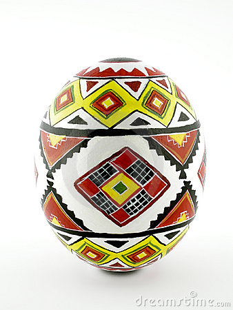 Free Easter Egg Stock Image - 479551