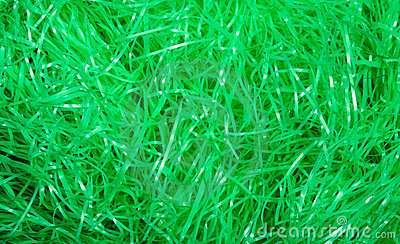 Easter Grass Background Royalty Free Stock Images Image