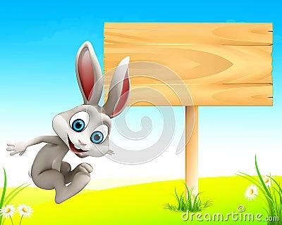 jumping bunnies business plan