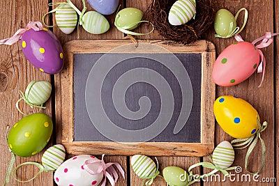 Eggshells Used in chalk production Essay Sample