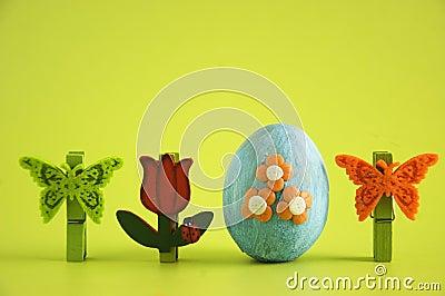 Easter jajko