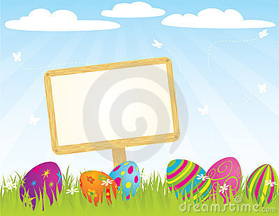 Easter_sign_