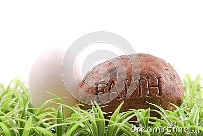 Easter Sunday Religious Beliefs