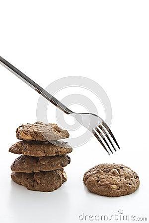 Eat less comparison