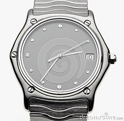 Ebel Uhr
