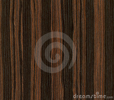Ebony In Stock Wood 112
