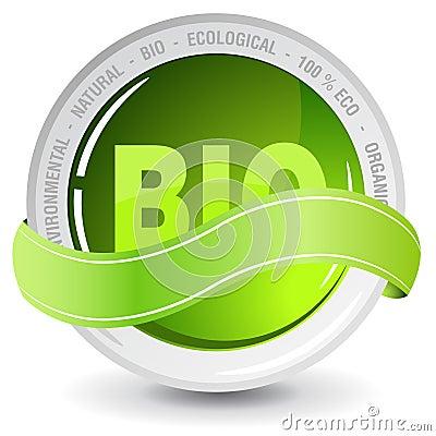 Ecelogy bio sign