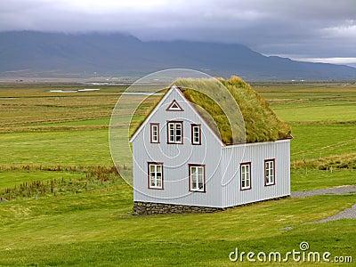 Eco房子
