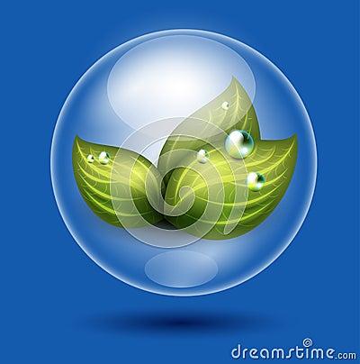 σύμβολο eco