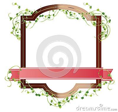 Eco Frame