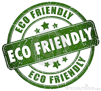 Free Eco Friendly Stock Photo - 20061390