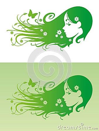 Eco Hair